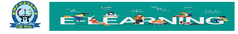 E-LEARNING SMPN 9 TANGSEL